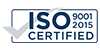 Neaforma NV is ISO 9001 certified